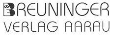 Logo des Breuninger Verlags Aarau mit Link zum Verlag