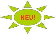 """Symbol """"NEU"""""""